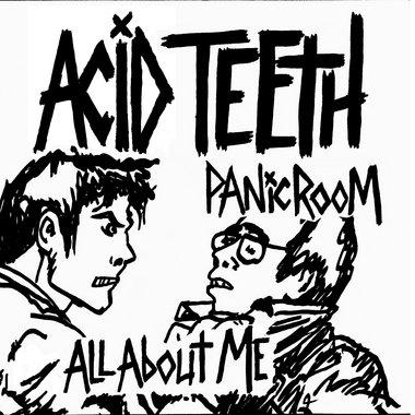 ACID TEETH main photo