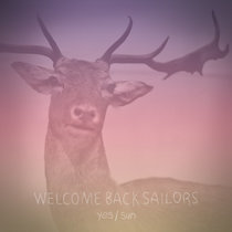WWNBB#021 - Yes/Sun cover art