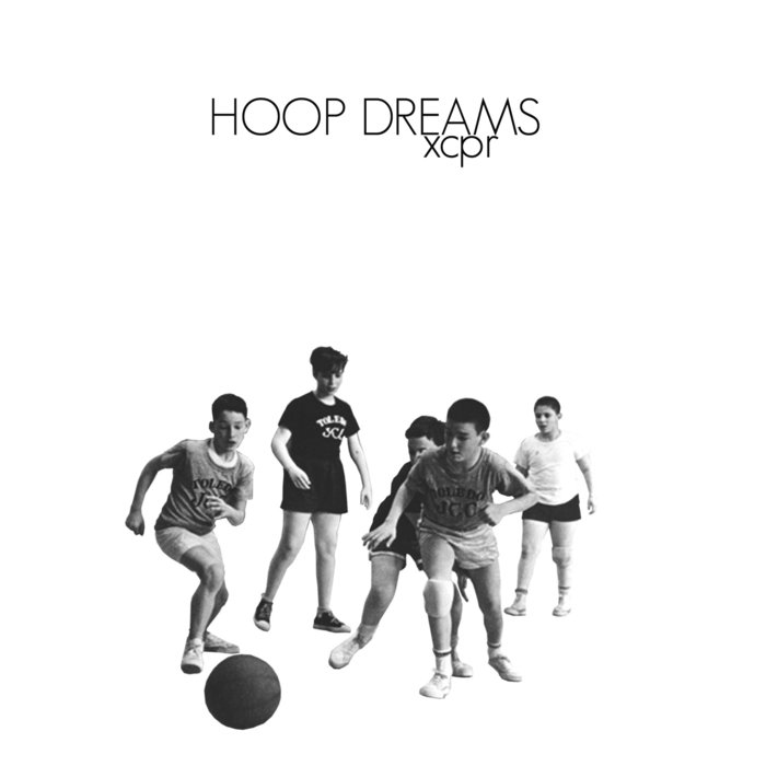 hoop dreams analysis Hoop dreams hoop realities by lee jones his analysis contrasts sharply with conservative rhetoric, which questions poor people's motivation or individual responsibility, and also contrasts with.