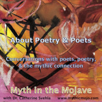 About Poetry and Poets cover art
