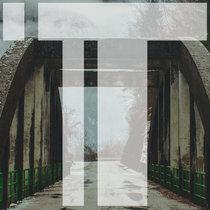 Sanatorium cover art
