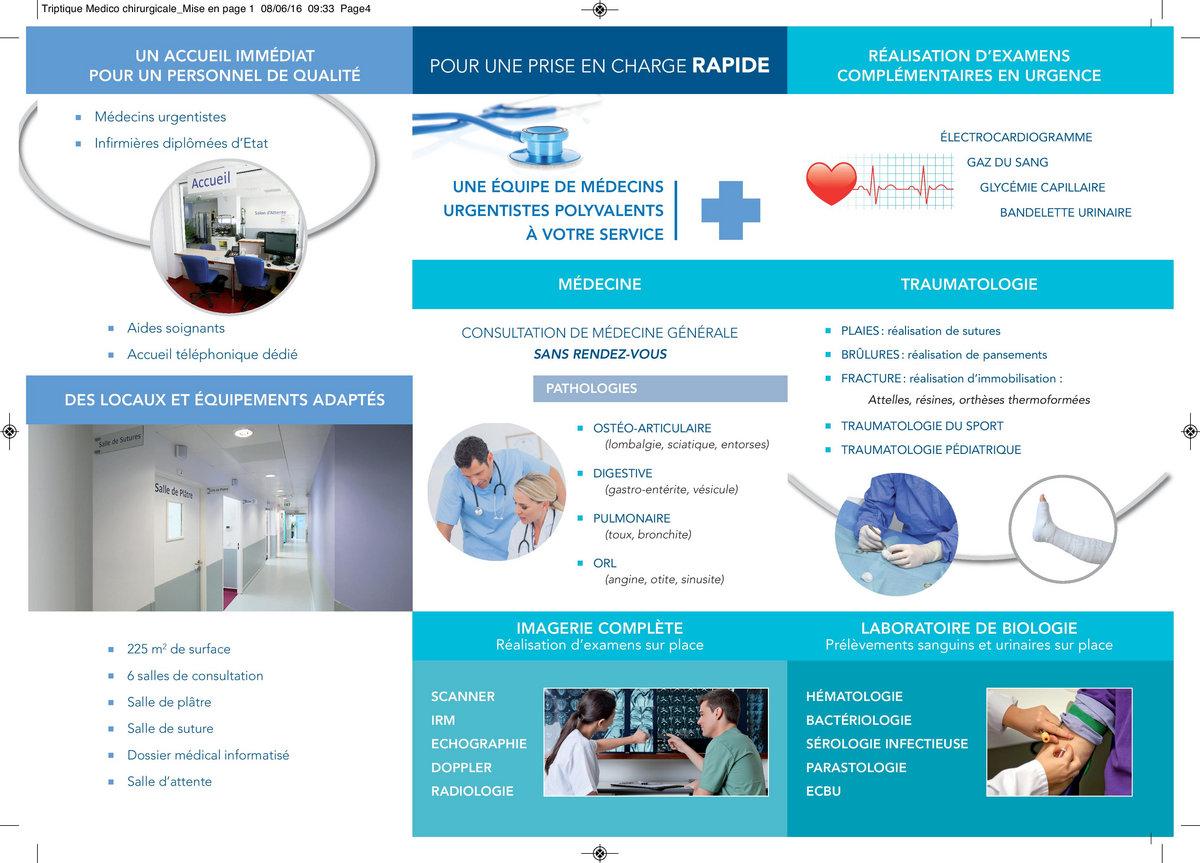 Urgences Medicales Pdf Neofrancaful