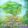 The Do LaB Presents Lightning in Your Ear Cover Art