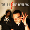 The Ill & The Restless Cover Art