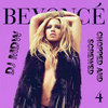 Beyonce - 4 (Chopped and Screwed) by DJ MDW