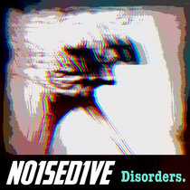 Disorders cover art