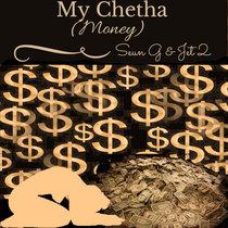 My Chetha (Money) cover art