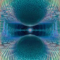 Elementalism cover art