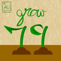 03 Grow (prod. Scott Thorough) [Stone Soup] cover art