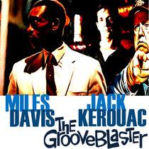 Miles & Miles cover art