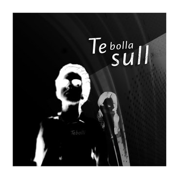 Te Bolla Sull main photo