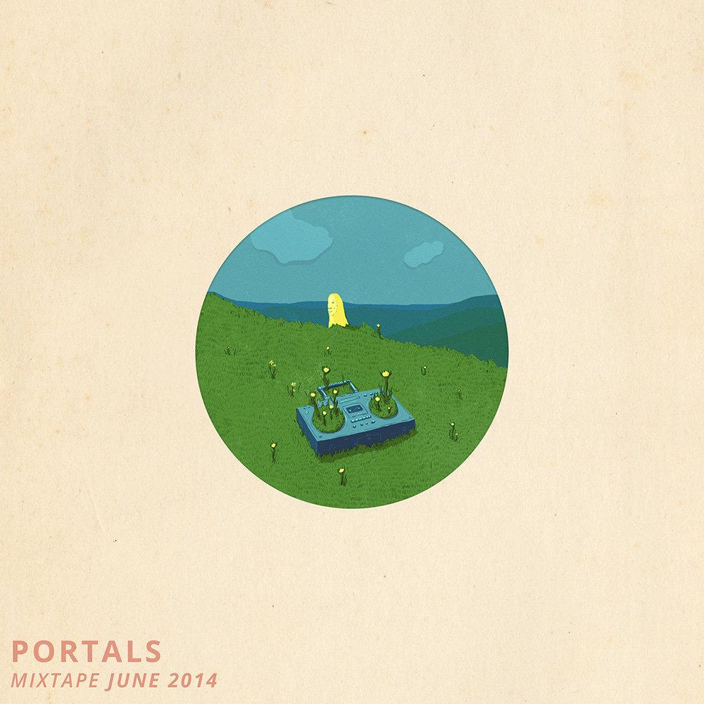 pantyhose+portals