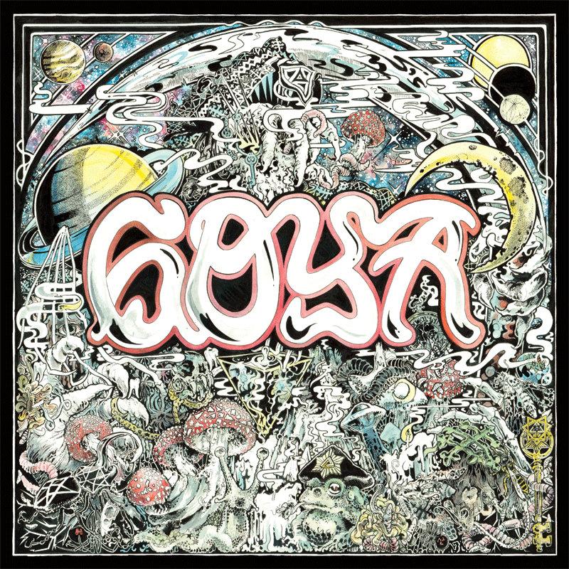777 | Goya