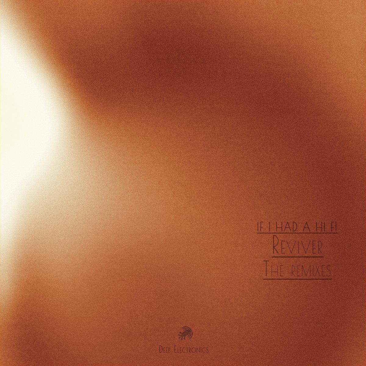 Reviver ( Billy Niko Remix ) | Deep Electronics
