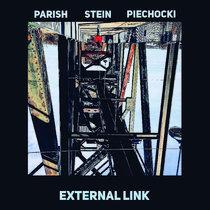 External Link cover art