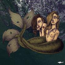 Aquarian cover art