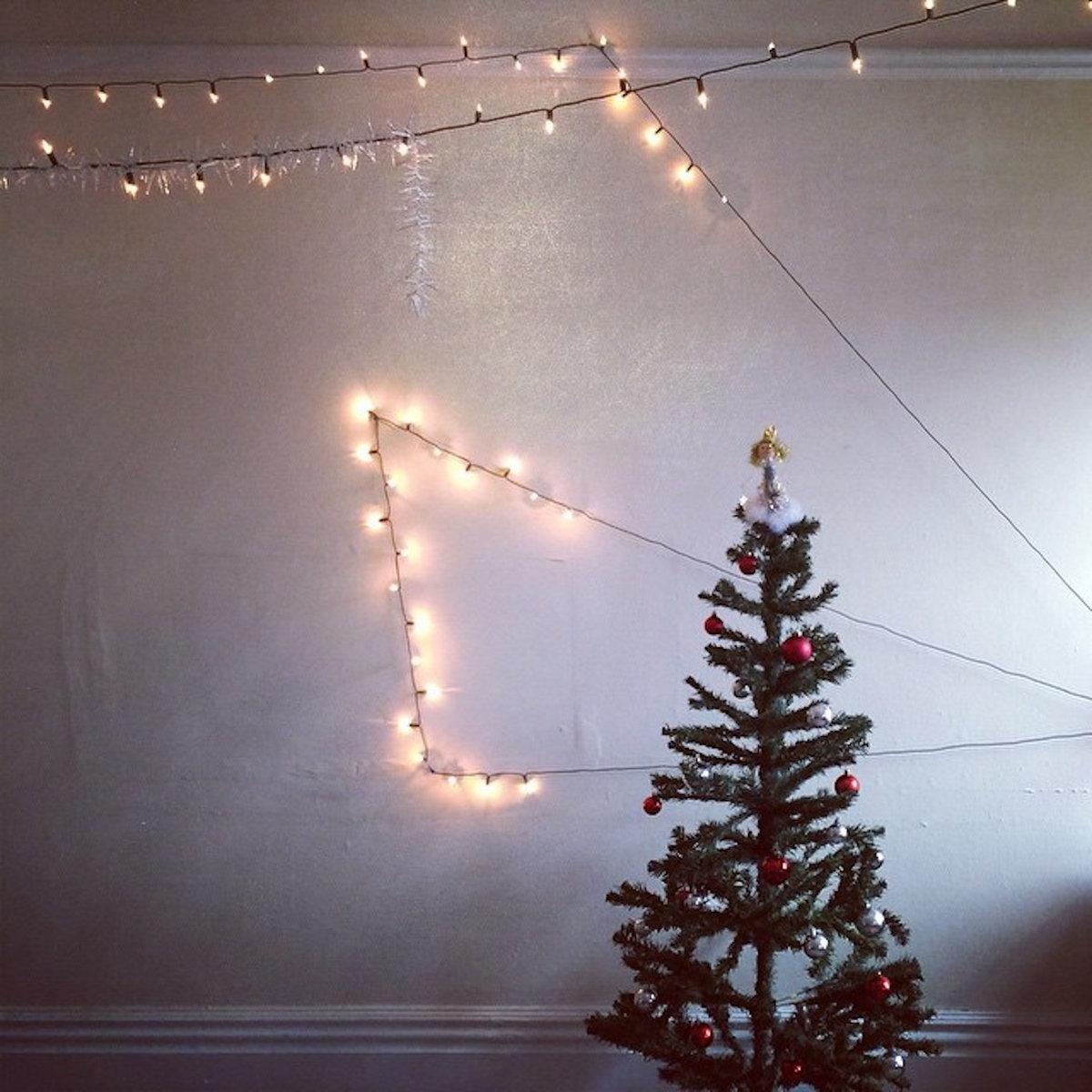 I Fucking Love Christmas | Oliver King