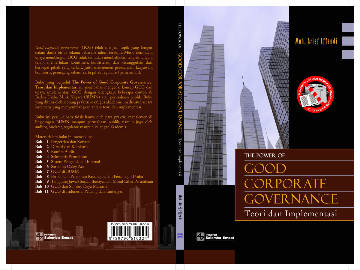 Terjemahan Buku Akuntansi Intermediate Kieso Bab 7 | nagentbalho
