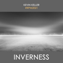Inverness cover art