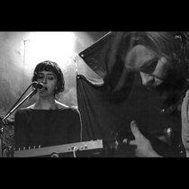 Live at Jazzorca, CDMX, 22/05/21 cover art