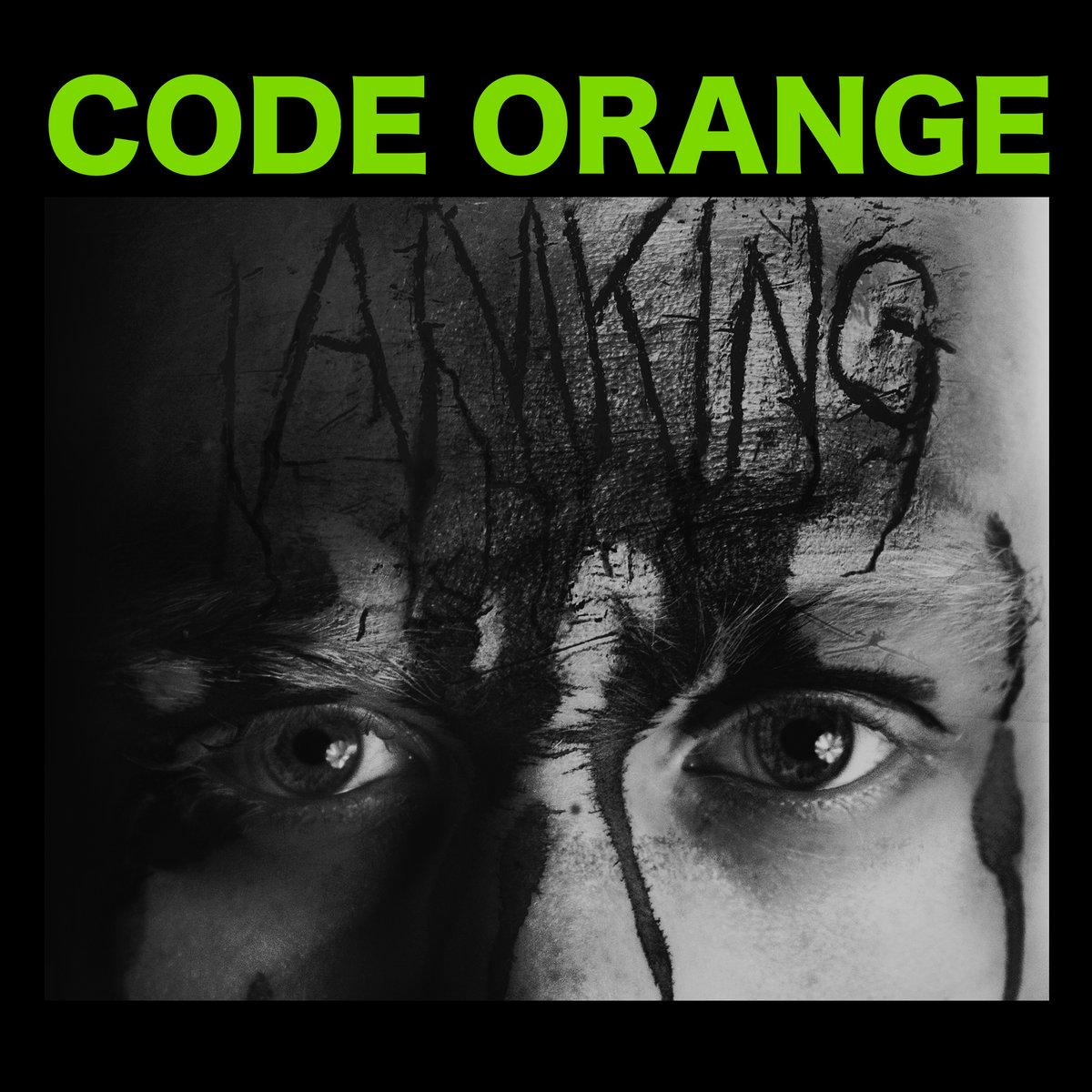 Resultado de imagen para i am king code orange