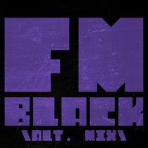 Black [Alt. Mix] cover art