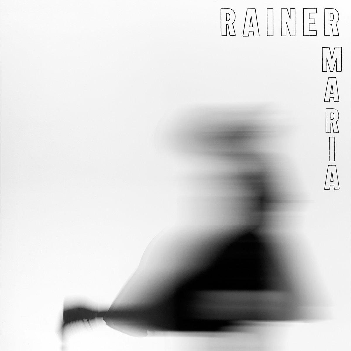 Rainer Maria S/t