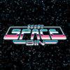 Essex Spacebin OST Cover Art