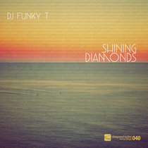 Shining Diamonds cover art