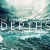 Depths Cover Art