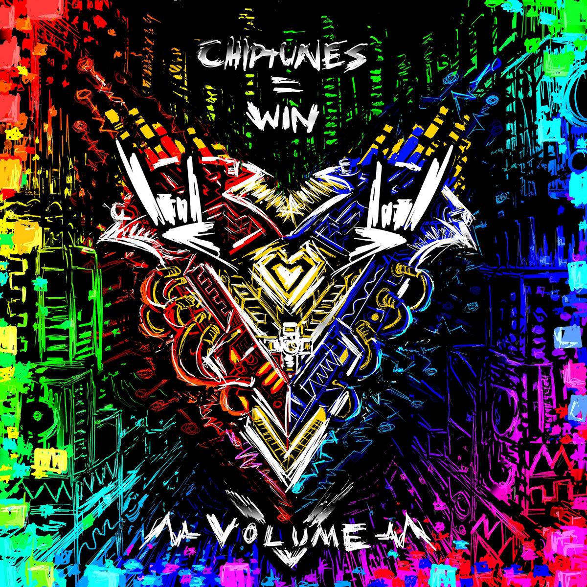 chiptune download