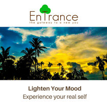 Lighten Your Mood - Experience your real self cover art