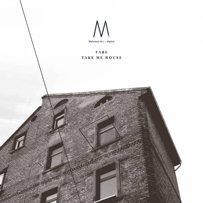 maxbre's collection | Bandcamp