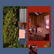 [LH02] HYPIA DEMO 002 cover art