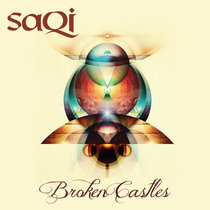 Broken Castles cover art