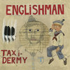 Taxi-Dermy Cover Art