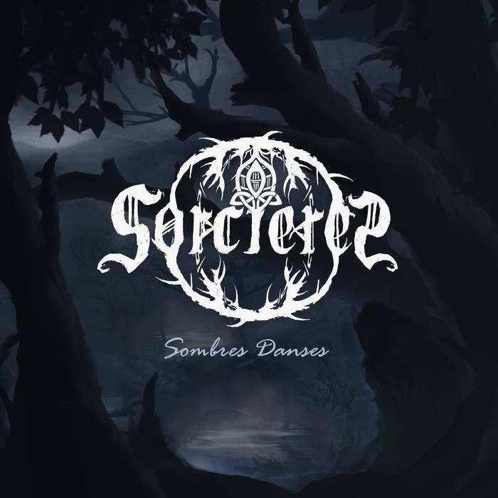 sorcieres sombres danses