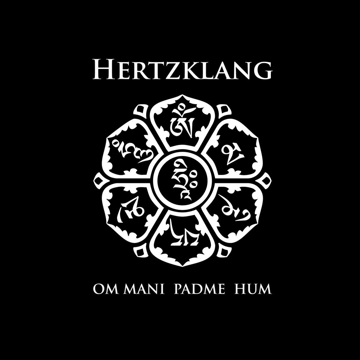 Om Mani Padme Hum Hertzklang