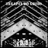 Skinpop/Terapia Do Grito split Cover Art
