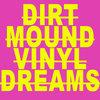 vinyl dreams Cover Art