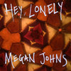 Hey, Lonely Cover Art