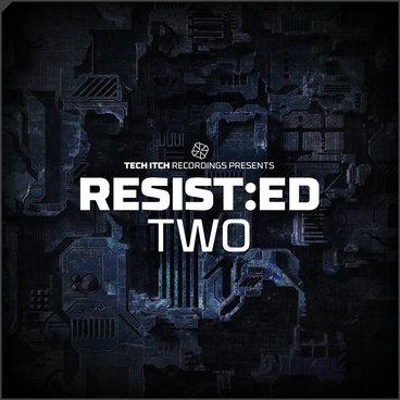 RESIST:ED TWO main photo