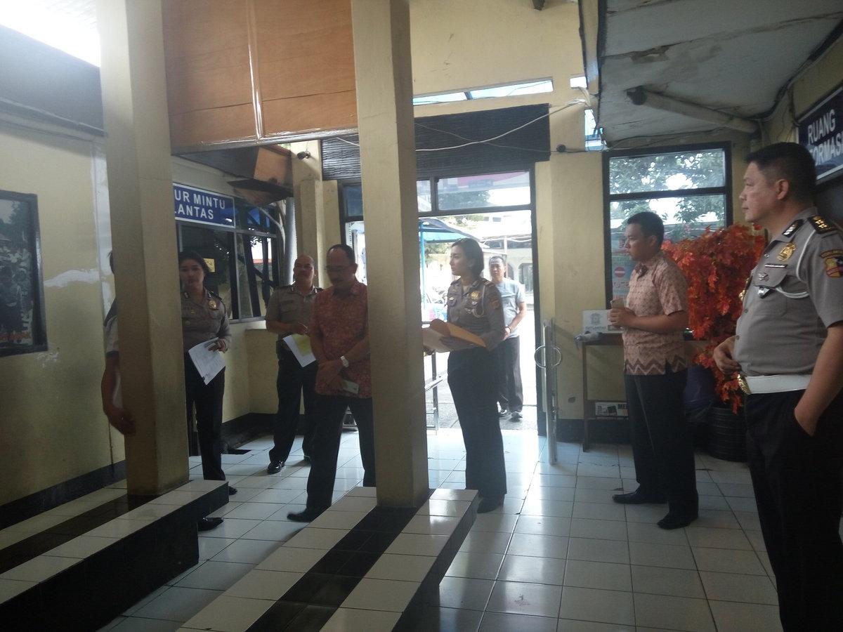 5 Cm Film Indonesia Download Ganool Ruthdipassporma