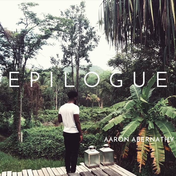 Aaron Abernathy Epilogue