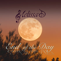 End of the Day cover art