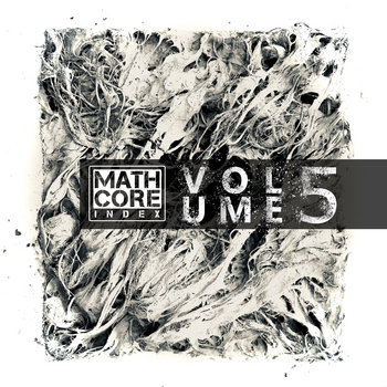 Music | Mathcore Index