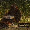 PAWS D'APE Cover Art
