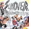 Sunover II Cover Art