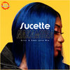 Aya Nakamura & Niska - Sucette (Erick B Zouk Love Mix)