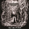 The Path of Murk Cover Art